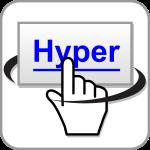 150px-SRPHyperLink