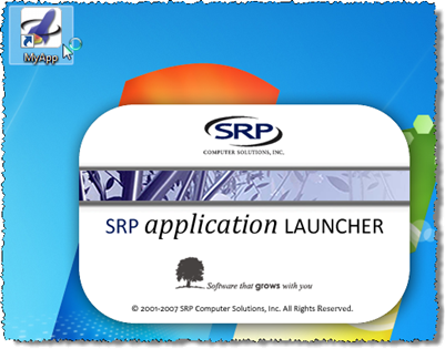 SRP_Application_Launcher_Product_Image_1