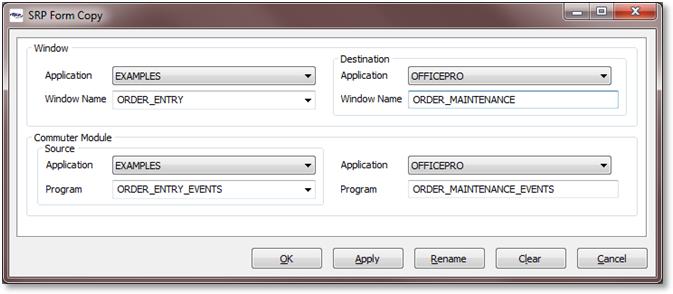 SRP_Frameworks_Product_6