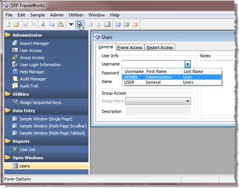 SRP_Frameworks_Product_7