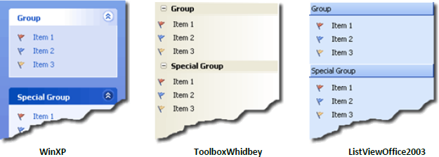 SRP_ShortcutBar_Control_Product_Sheet_4