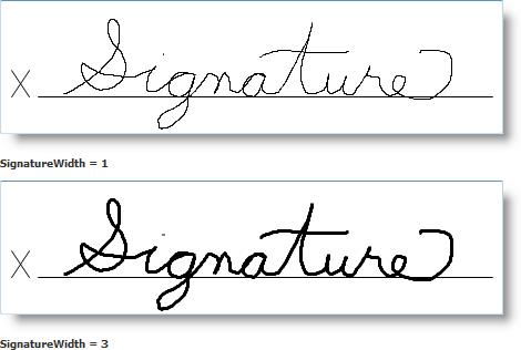 SRP_Signature_SignatureWidth