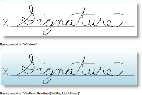 Signature_Background_1