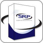 150px-SRPProducts