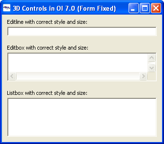Srp_form_fixer_3